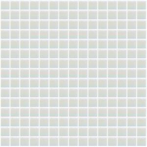 Vetro Perla PS23 Standard - Glass Tiles