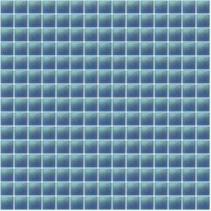 Vetro Perla PS24 Standard - Glass Tiles