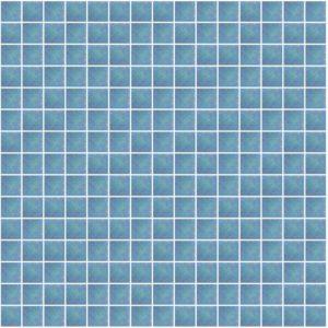 Vetro Perla PS51 Standard - Glass Tiles