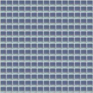 Vetro Perla PS62 Standard - Glass Tiles | IMEX - Inspired the living