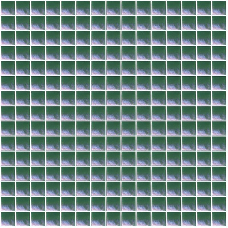 Vetro Perla PS95 Standard - Glass Tiles