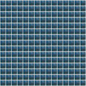 Vetro Stella SM09 Standard - Glass Tiles
