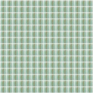 Vetro Stella SM11 Standard - Glass Tiles