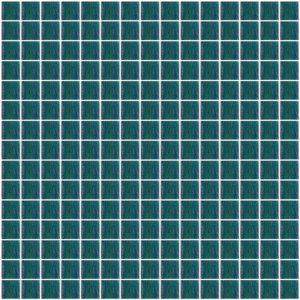 Vetro Stella SM157 Standard - Glass Tiles