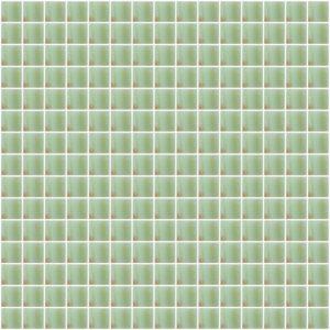 Vetro Stella SM17 Standard - Glass Tiles