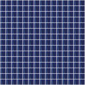 Vetro Stella SM172 Standard - Glass Tiles