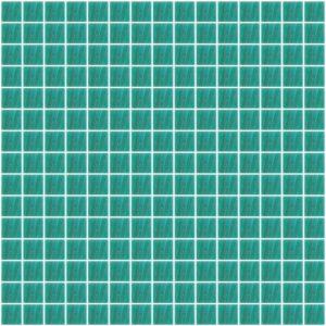 Vetro Stella SM20 Standard - Glass Tiles