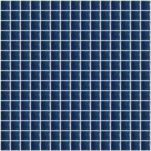 Vetro Stella SM93 Standard - Glass Tiles