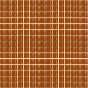 Vetro Stella SP07 Premium - Glass Tiles