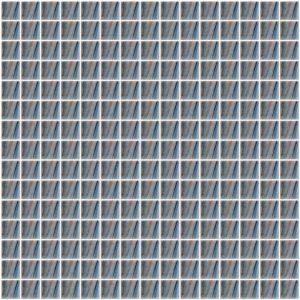 Vetro Stella SS79 Standard - Glass Tiles