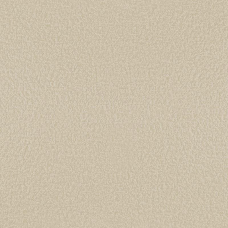 Dinterno Bianco Flamed - Porcelain Tiles