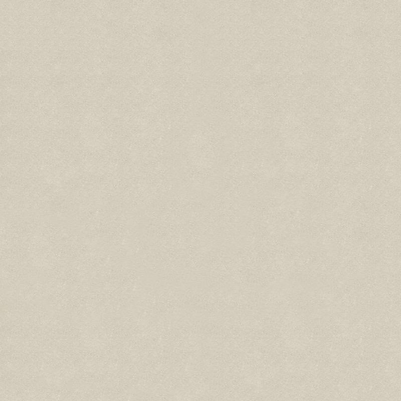 Dinterno Bianco Matte - Porcelain Tiles