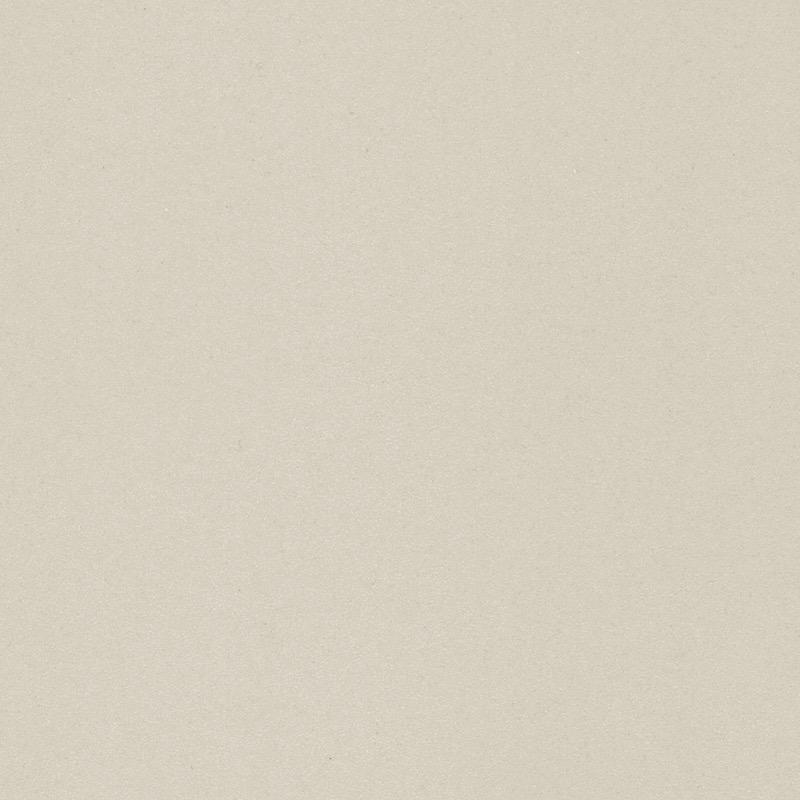 Dinterno Bianco Polished - Porcelain Tiles