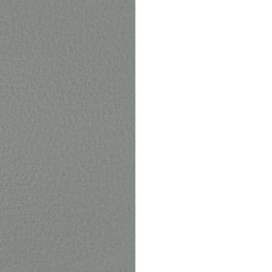 Dinterno Grigio Flamed - Porcelain Tiles