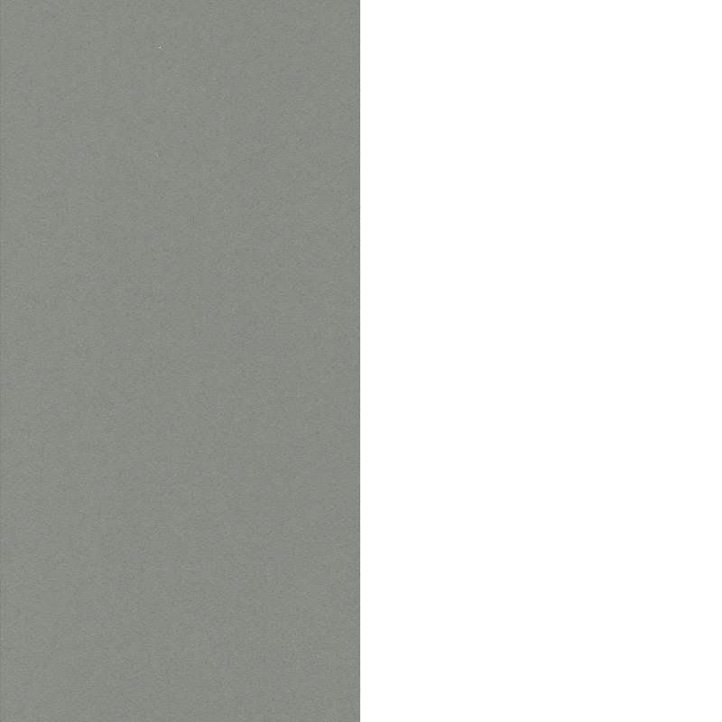 Dinterno Grigio Polished - Porcelain Tiles