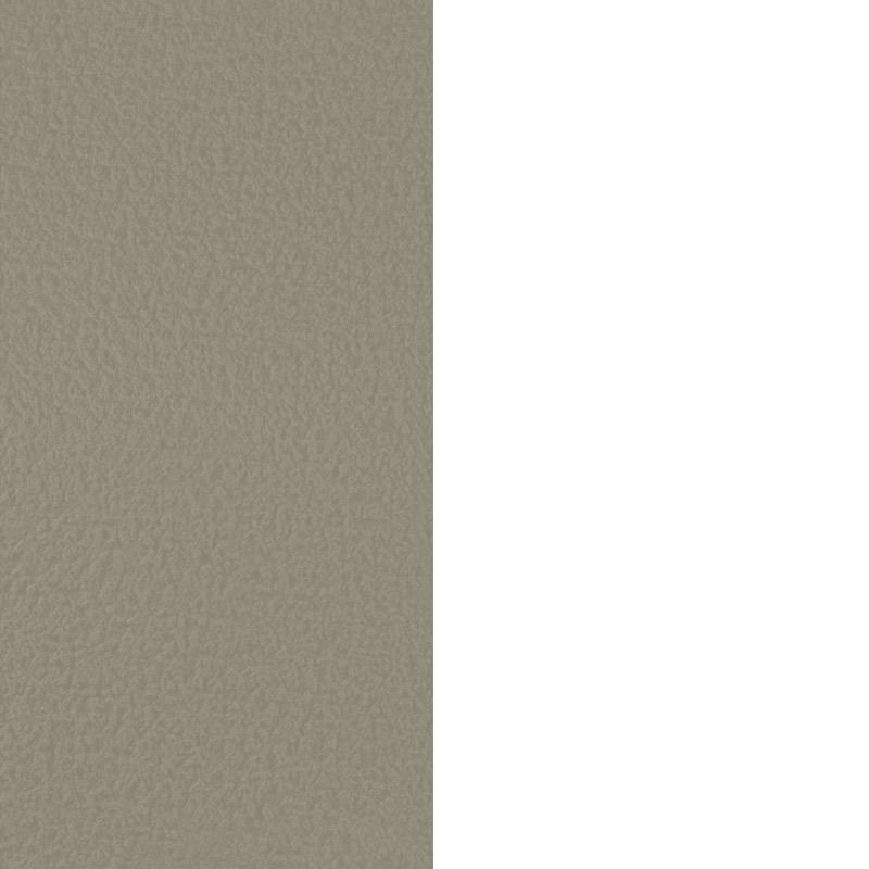 Dinterno Gris Flamed - Porcelain Tiles