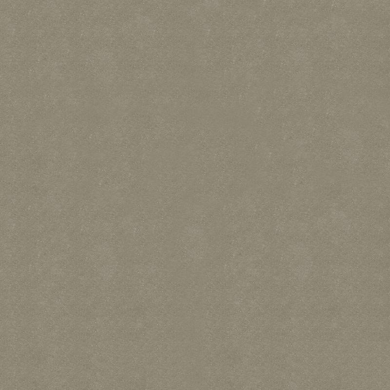 Dinterno Gris Matte - Porcelain Tiles | IMEX - Inspired the living
