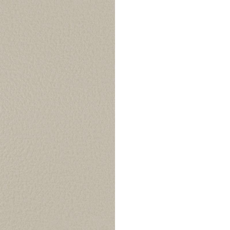 Dinterno Silk Flamed - Porcelain Tiles