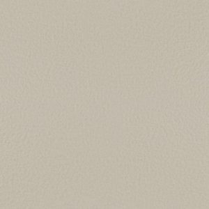 Dinterno Silk Flamed - Porcelain Tiles