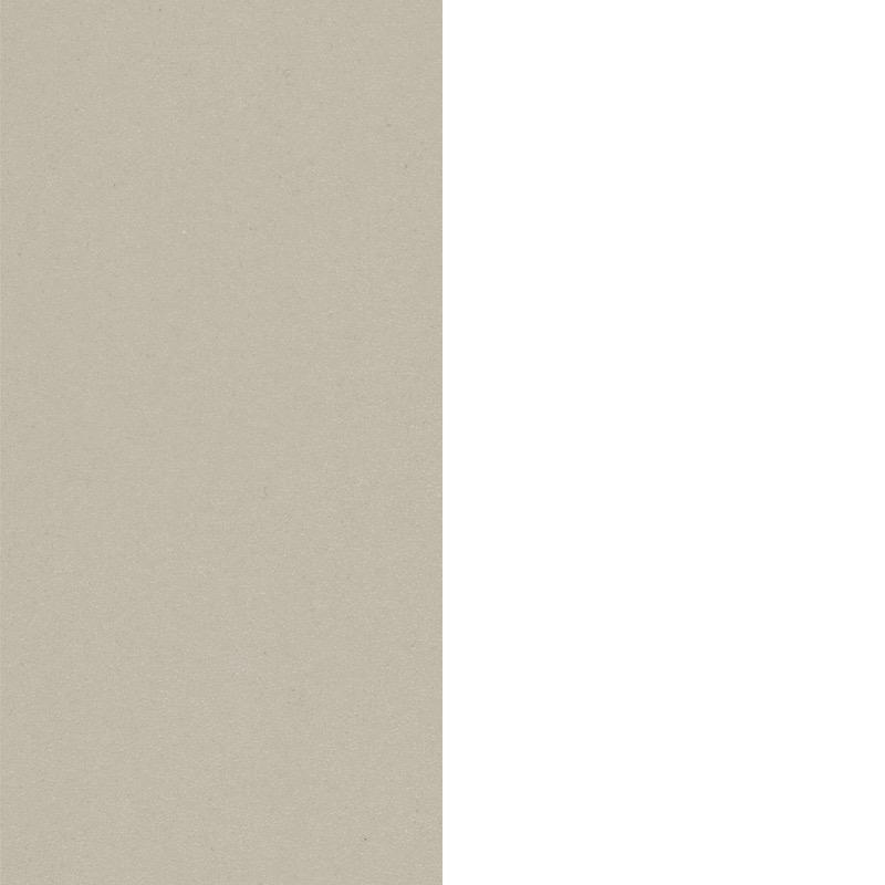Dinterno Silk Polished - Porcelain Tiles