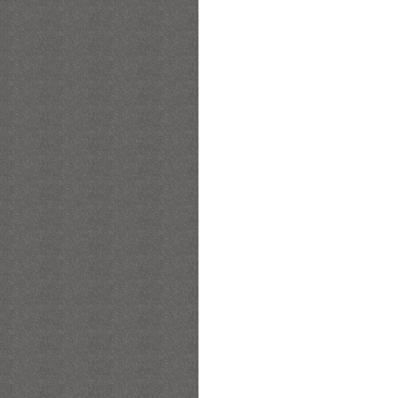 Prive Argento Polished - Porcelain Tiles