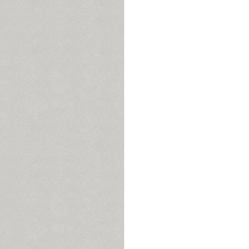 Prive Fumo Matte - Porcelain Tiles