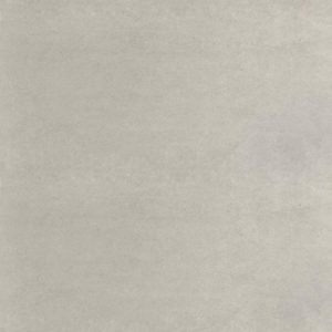 Prive Gris Matte - Porcelain Tiles
