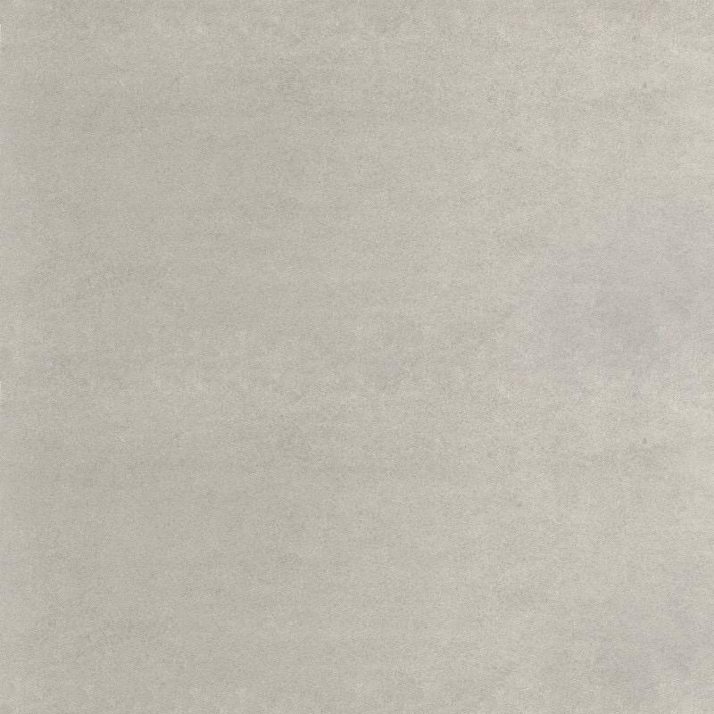 Prive Gris Matte - Porcelain Tiles
