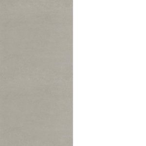 Prive Gris Polished - Porcelain Tiles