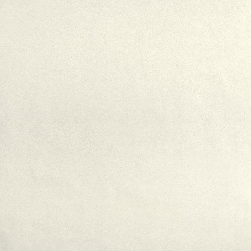 Prive Howlite Matte - Porcelain Tiles