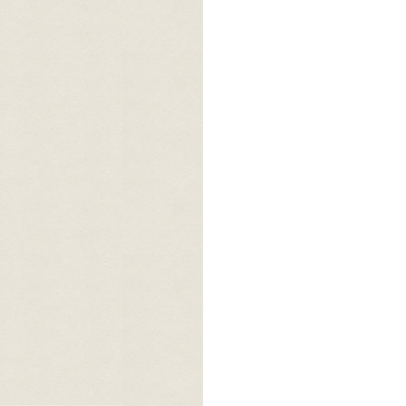 Prive Howlite Polished - Porcelain Tiles