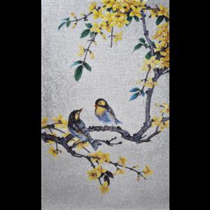 birds-05-glass-tiles