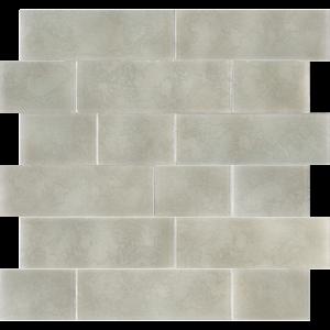 Loft Gris - Glass Tiles