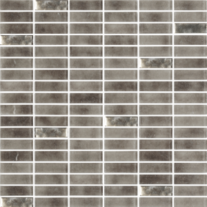 athena-blend-basalto-14x48-glass-tiles