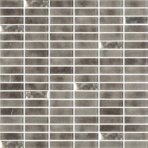 athena-blend-basalto-14x48-glass-tiles