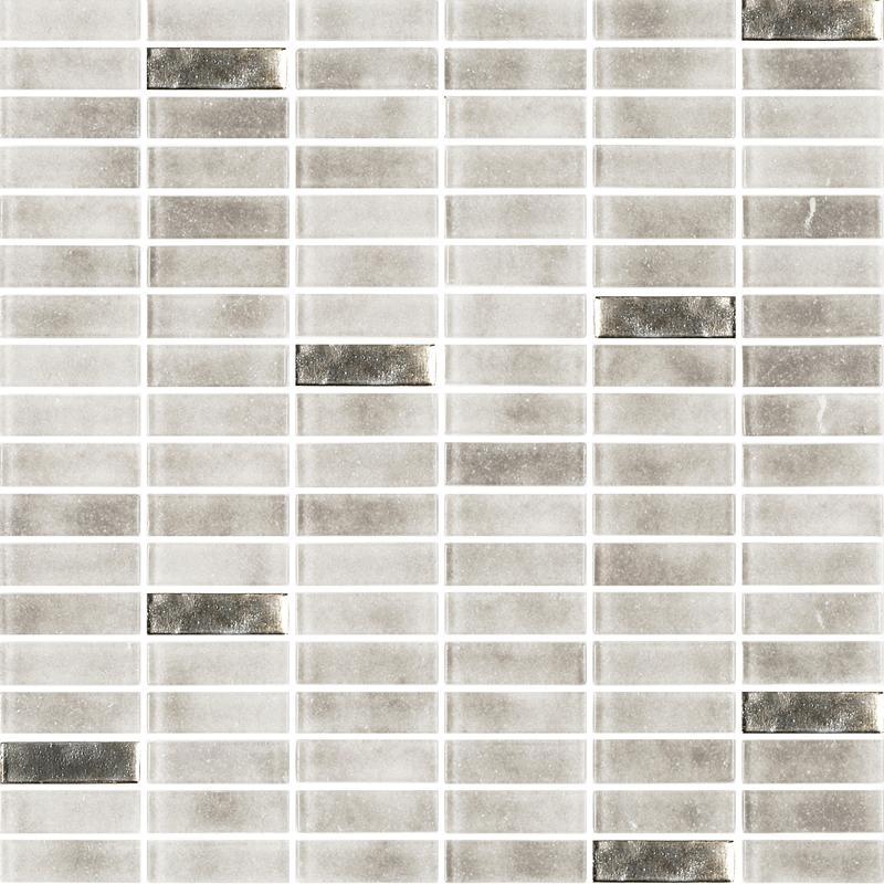 Athena Blend Moka - Glass Tiles