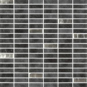 Athena Blend Argento - Glass Tiles
