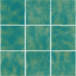 Similan Evergreen Glass Tiles
