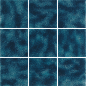 Similan Dark Blue Glass Tiles