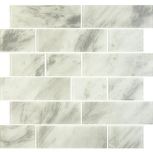 corchia-bianco-b-glass-tiles