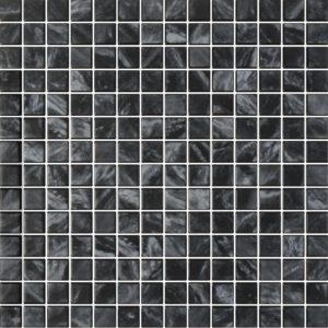 corchia-nero-20-Glass-Tiles
